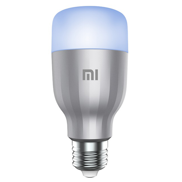 Xiaomi Mi LED Smart Bulb2