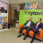 cytavision (6)