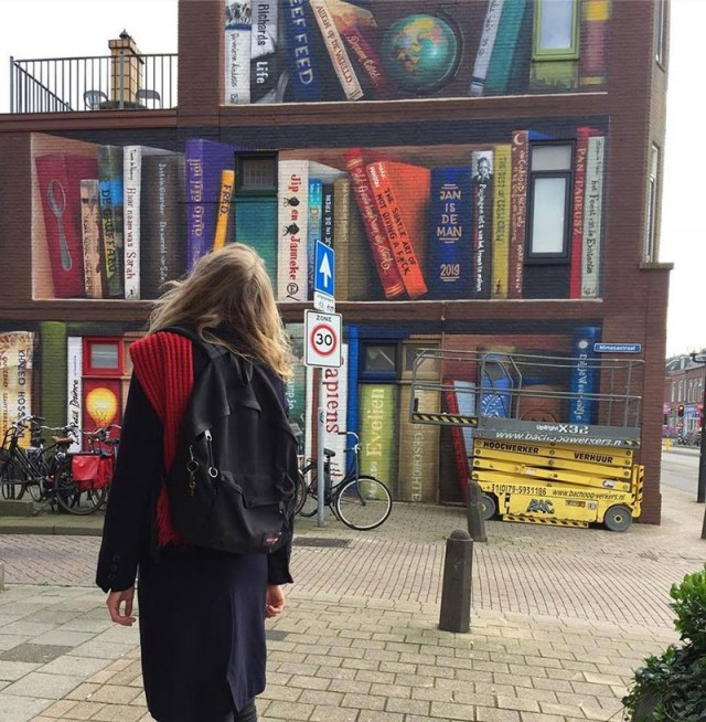 giant-3d-bookshelf-street-art-by-jan-is-de-man-and-deef-feed-2
