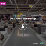 ikea_virtual_walkthrough_0