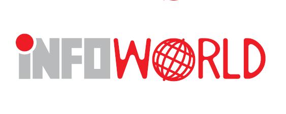 info-world-new-logo