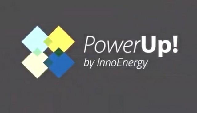powerup-1-780x450