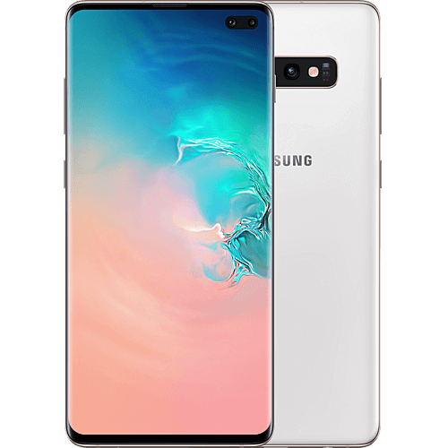 samsung-galaxy-s10plus-ceramic-white