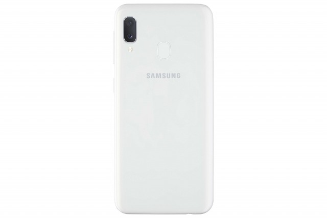 samsung_galaxy_a20e_back_white