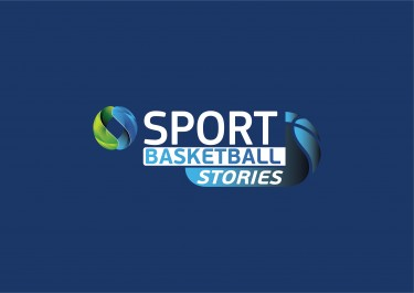 COSMOTE SPORT_BASKETBALL STORIES
