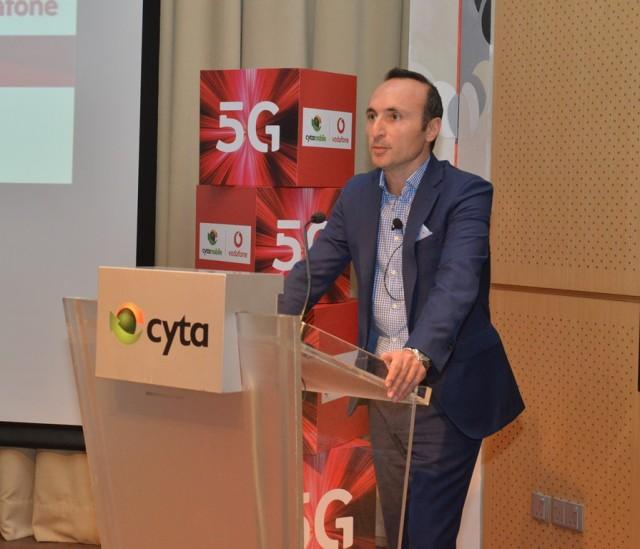 CYTA 5G (2)