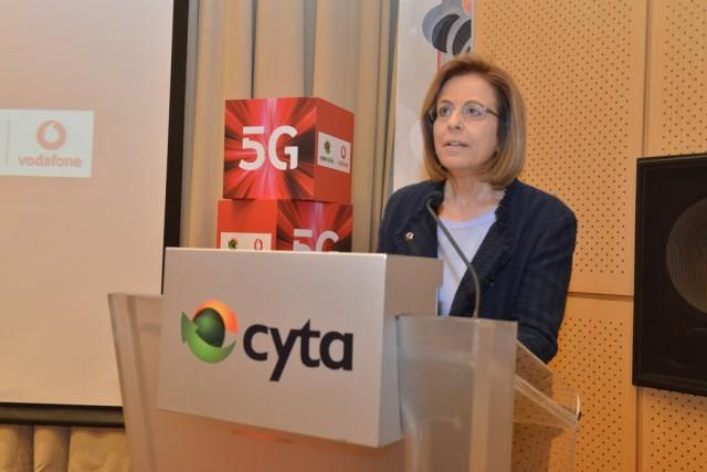 CYTA 5G (4)