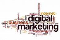 Οι 5 καλύτερες εταιρείες Digital Marketing στην Ελλάδα