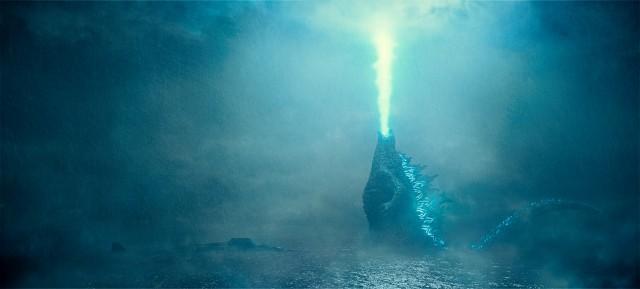 Godzilla 2 (4)