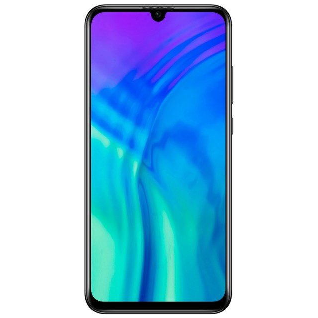 Honor 20 lite_germanos_cosmote