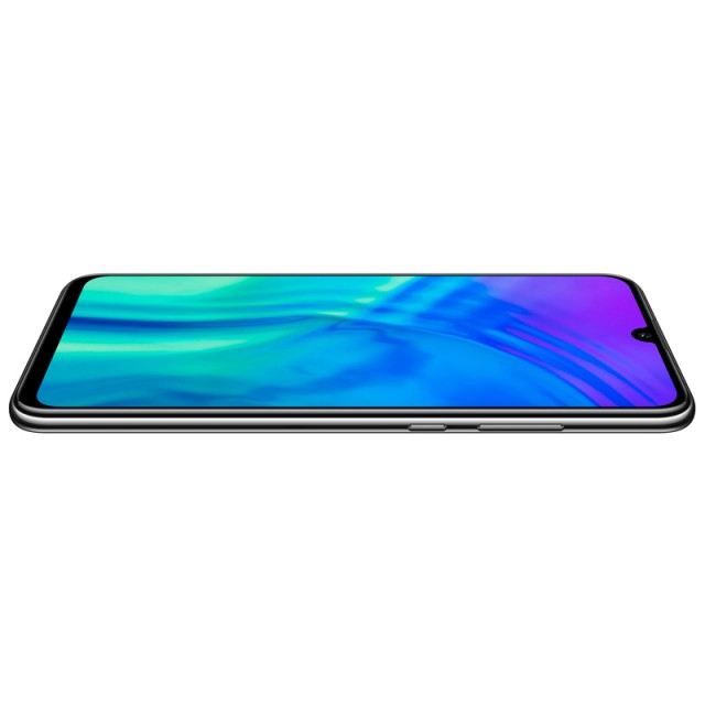 Honor 20lite_germanos_cosmote