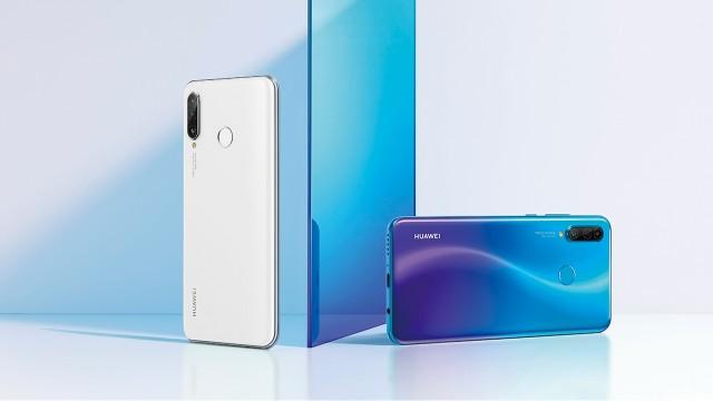 Huawei P30 lite-01