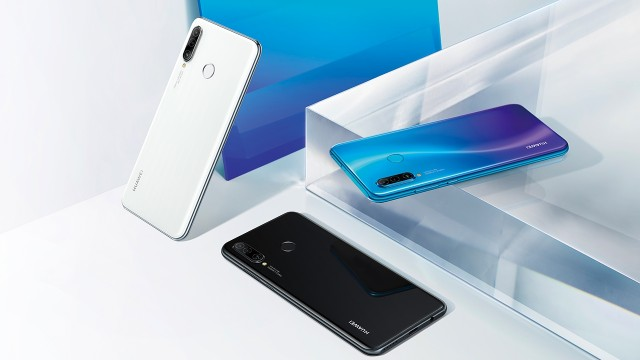 Huawei P30 lite-02