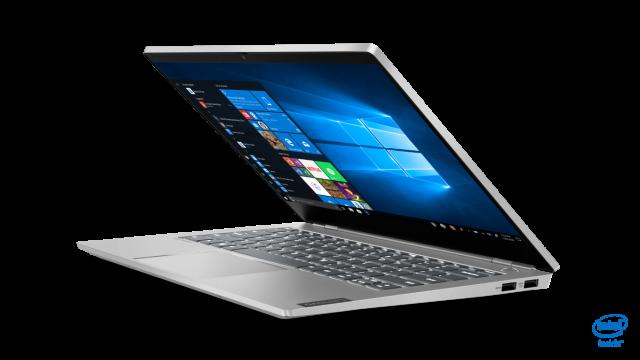 Lenovo_ThinkBook_14S_Front_Left_INTEL