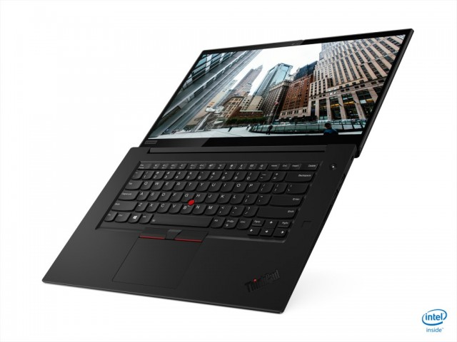 Lenovo_ThinkPad_X1_Extreme_G2_Touch_Left_180D