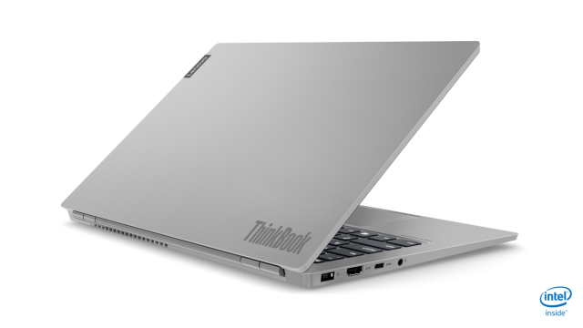 Lenovo_Thinkbook_14S_Logo_Cover