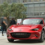 Mazda_Greece_01