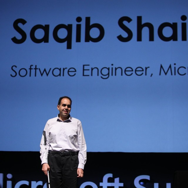 Microsoft Summit (2)