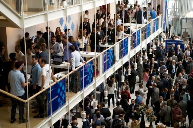 Microsoft Summit (7)