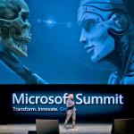 Microsoft Summit (9)