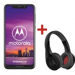 Motorola-One-offer-promo