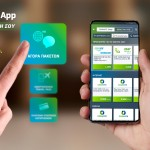 My COSMOTE App_Bussines