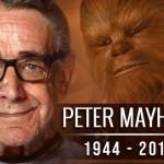 Peter Mayhew (2)