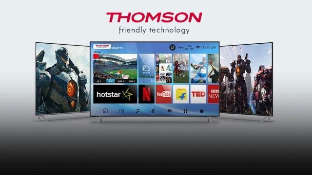 Thomson-Smart-TV-Feature