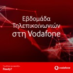 Vodafone offers
