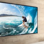 bgr-best-4k-tv-tcl-body