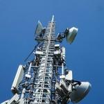gsm-antenna-640x336