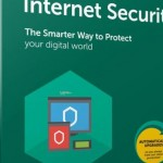kaspersky-internet-security-2019