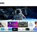 samsung_apple_tv_airplay_2_launch