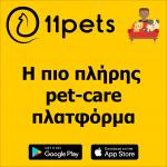 11 pets pet care EL400X400