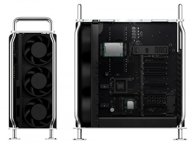Apple-Mac-Pro-2019
