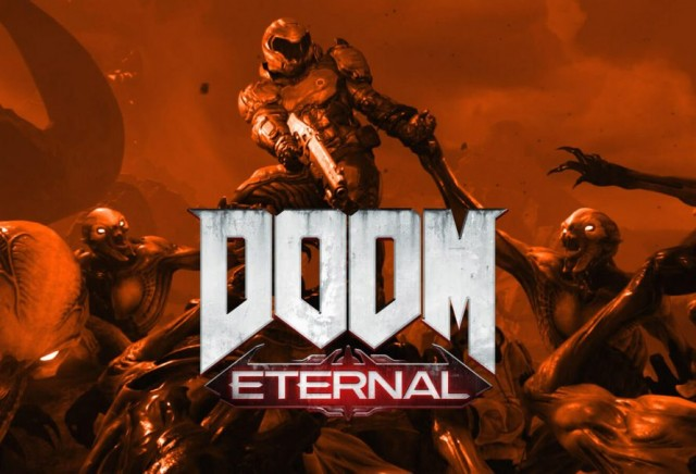 Doom-Eternal-E3-Teaser