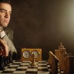 Gary Kasparov (3)