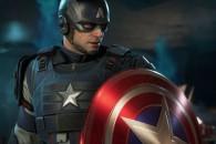 Marvels-Avengers-1