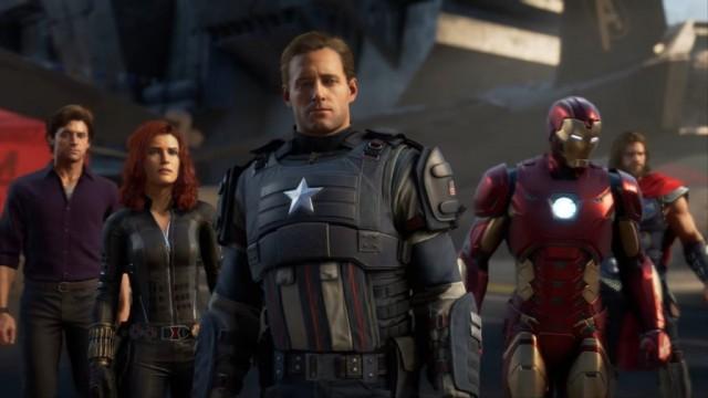 Marvels-Avengers-2