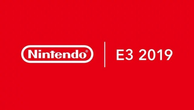 Nintendo-Direct-E3-2019