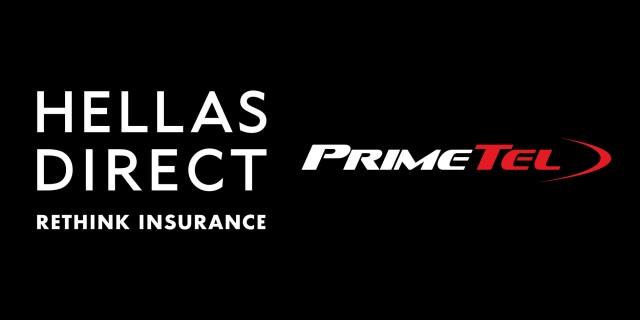 PrimeTel & Hellas Direct