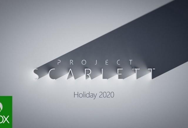 Project-Scarlett-1
