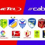 cablenet primetel tv