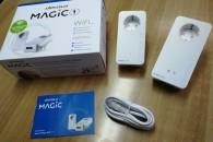 devolo magic 1 (4)