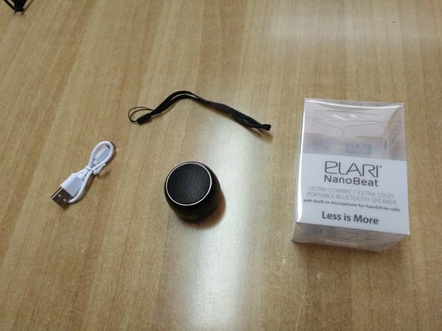 elari bluetooth speaker (1)