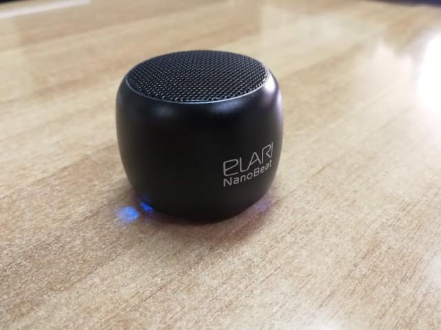 elari bluetooth speaker (2)