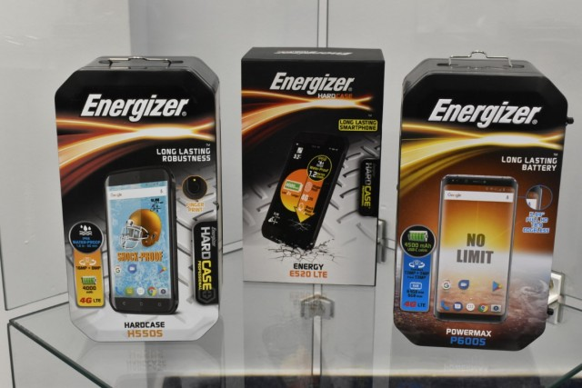 energizer greece (3)