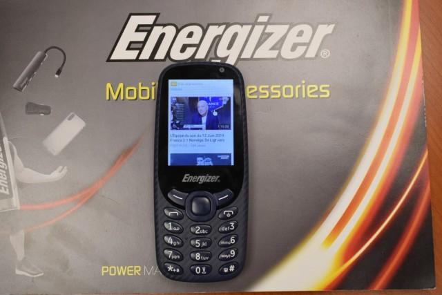 energizer greece (5)