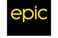 epic_logo_slogan_colour_web_500x500-01