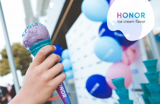 honor_ice_cream